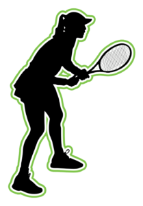 tennis bet tip for 2021
