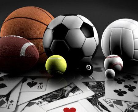Gambling in Qatar