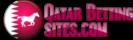 Qatar betting sites