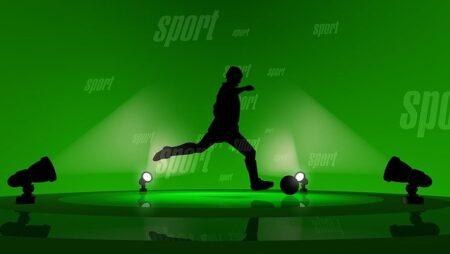 كيف تربح في مراهنات كرة القدم