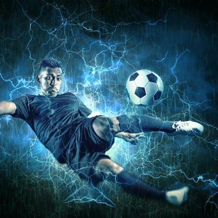 أفضل موقع مراهنات كرة القدم