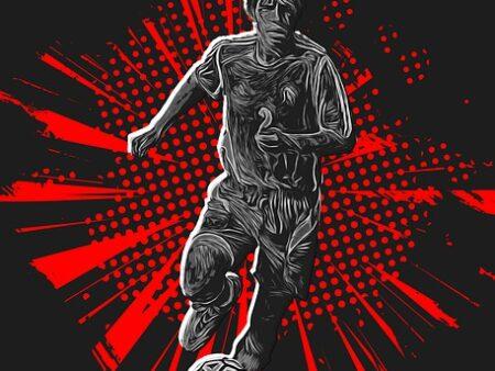 حكم المراهنات الرياضية