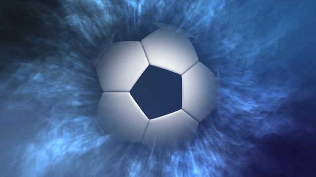 مواقع المراهنات في كرة القدم